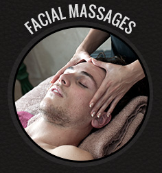 Facial Massages by Beautolic